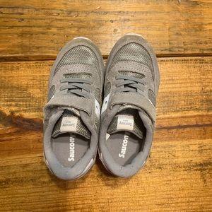 Saucony Jazz Lite Sneakers Little Kids 10w